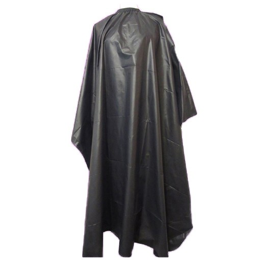 black-chemical-cape